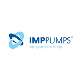 IMP Pumps