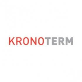 Kronoterm